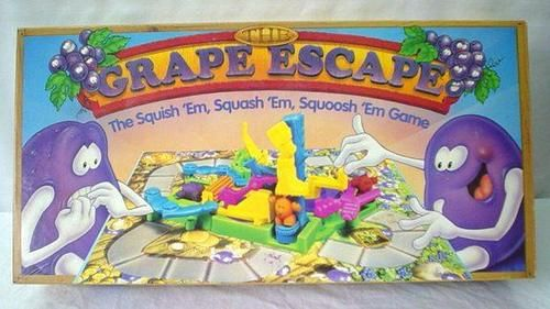 .: Remember This, Blast, Childhood Nostalgia, Grape Escape, 80 S 90 S Kids, Favorite Games, Boards Games, Board Games, The 90S