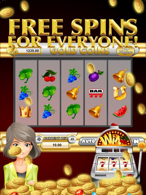 Ultimate Free Spins Casino List With Exclusive Promotions No