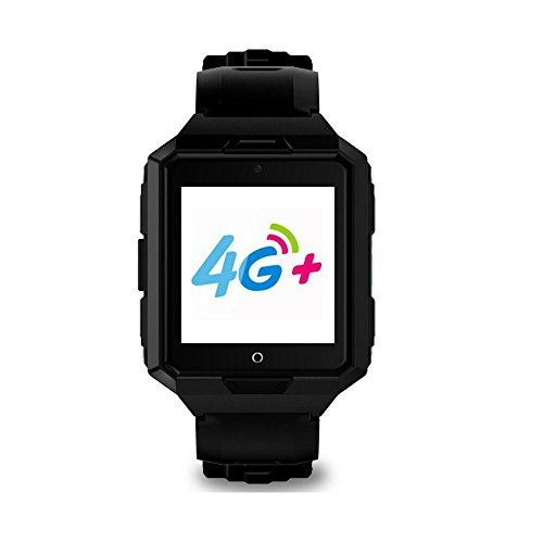 Pin by HST on smart watch | Smart watch, Watches, Android