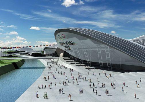 http://www2.tate.org.uk/40artists40days/artworks/zaha_hadid/Aquatic_Zaha_Hadid.jpg Zaha Hadid Buildings