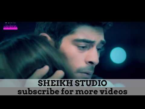 Jag Ghoomeya | Murat & Hayat Romantic Video | Mp4 Lyrics