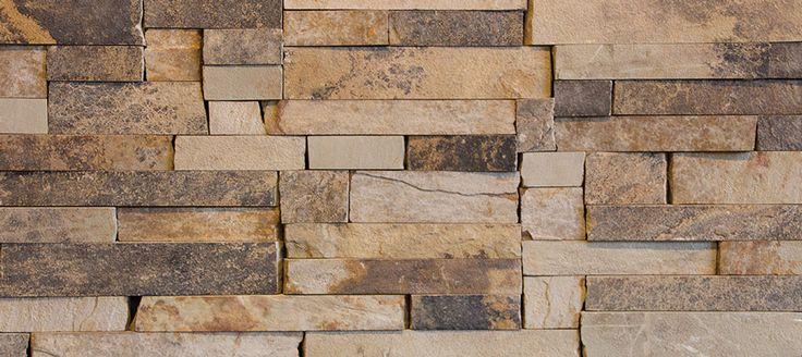 17 Best Images About Rock Masonry On Pinterest Brick