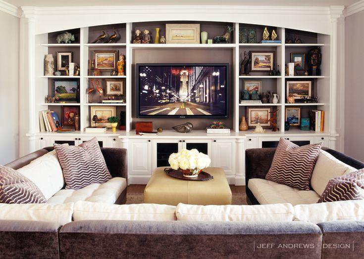 Jeff Andrews Design Beverly Hills Jeffandrewsdsgn