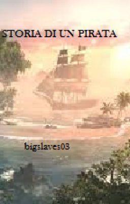 #wattpad #adventure l'avvincente storia di Edward Kenway sui mari delle indie occidentali durante il 1520; un pirata pronto a combattere un gruppo di spagnoli che vogliono conquistare il mondo. il suo obbiettivo... trovare l'osservatorio e razziare navi