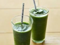 Green Smoothie Tips for Beginners