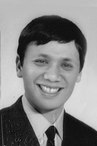 THE POLITICS OF AN ABUNAWAS | Tengkuputeh
