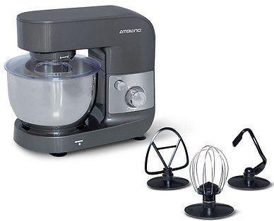 Studio küchenmaschine ~ Aldi studio küchenmaschine food butterplätzchen zum backen mit