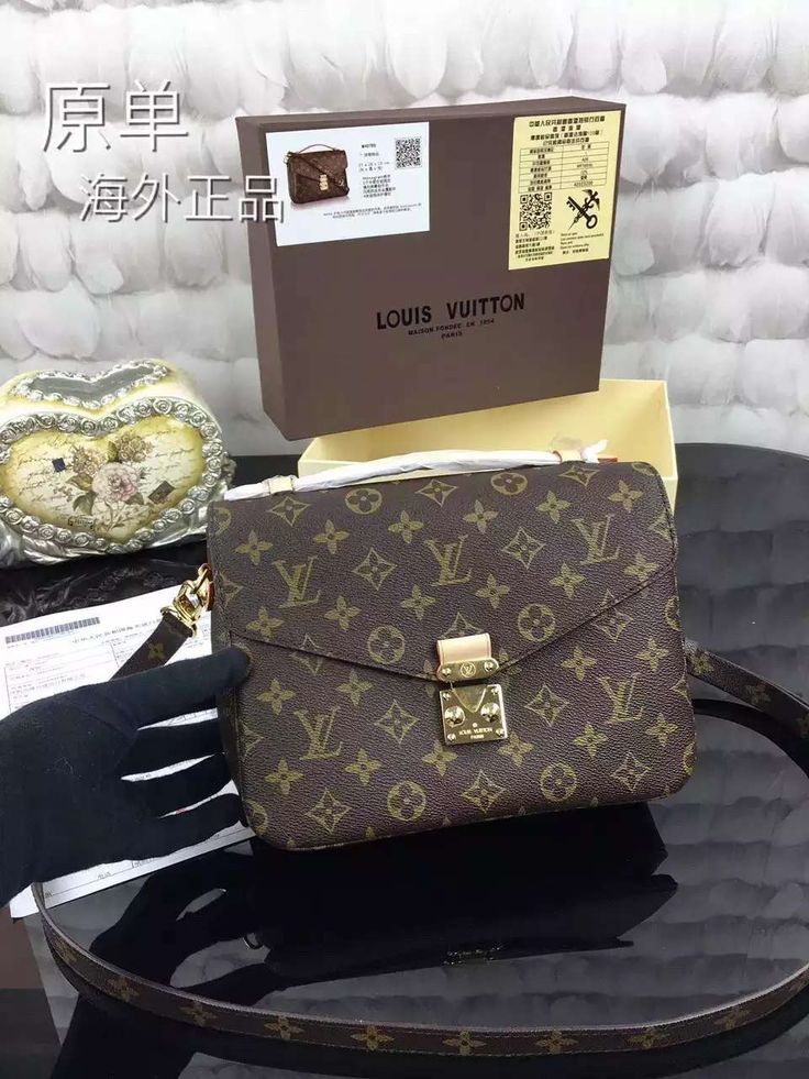 louis vuitton Bag, ID : 46301(FORSALE:a@yybags.com), lovis vitton, louis v bag, louis vuitton sale, lois vuitton, louis vuitton backpack deals, louis vuitton handbags for sale, louis vuitton designer bags on sale, louis vuitton modern briefcase, l0uis vuitton, louis vuitton fashion backpacks, louis vuitton small wallet, louis vuitton ladies handbags brands #louisvuittonBag #louisvuitton #louivitton