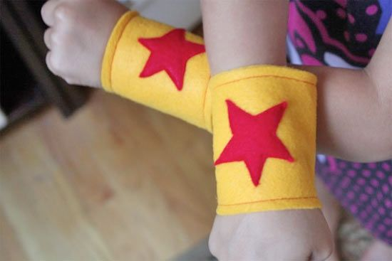 Superhero_Cuffs