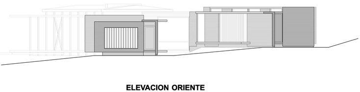 Планировка здания - Фото 5