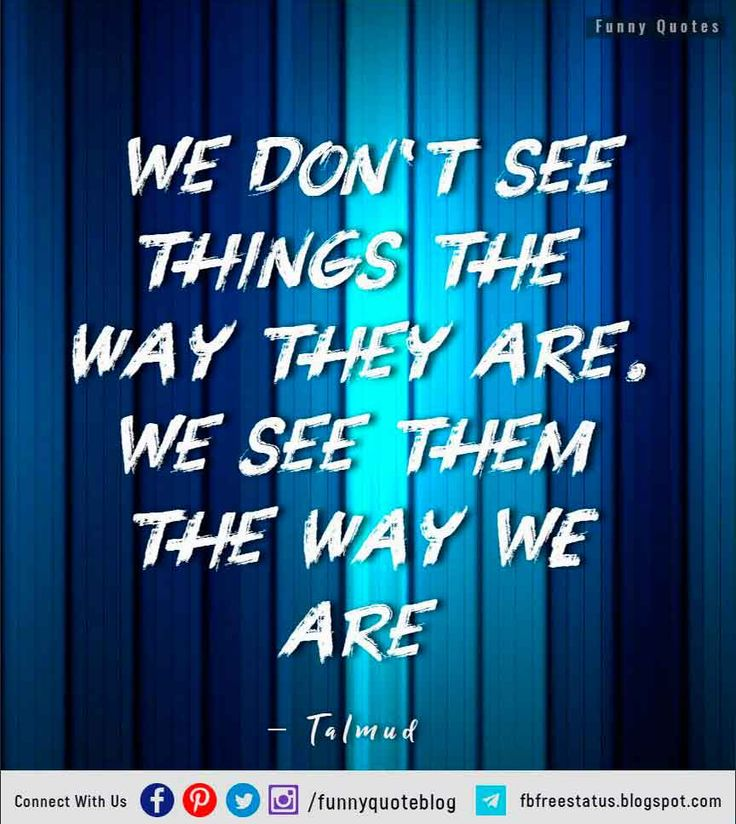 We Fear What We Don T Understand Quote: 311 Best Inspirational Quotes Images On Pinterest