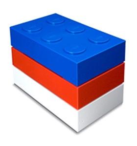 14 Best Lego Gadgets Images On Pinterest