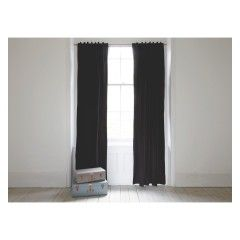 Curtains; ready made curtains & roller blinds at Habitat UK