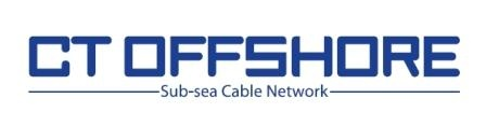 One of the VIP Partners at job2sea.com, CT Offshore.
