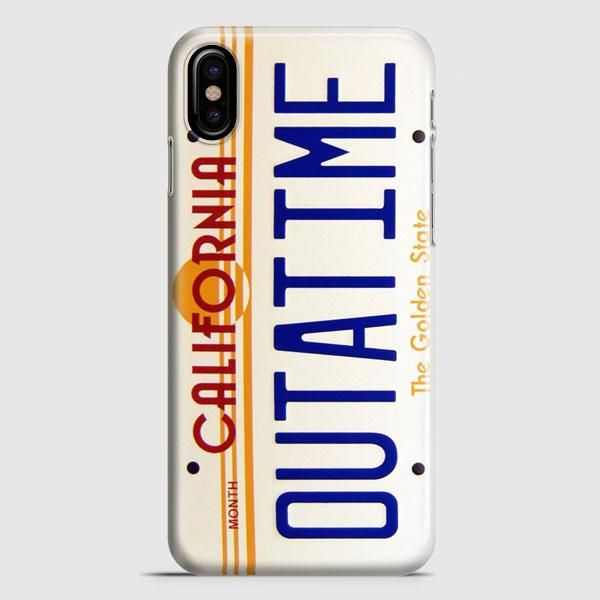 Cal Crutchlow 35 Motogp Monster Ducati Corse iPhone X Case | casescraft