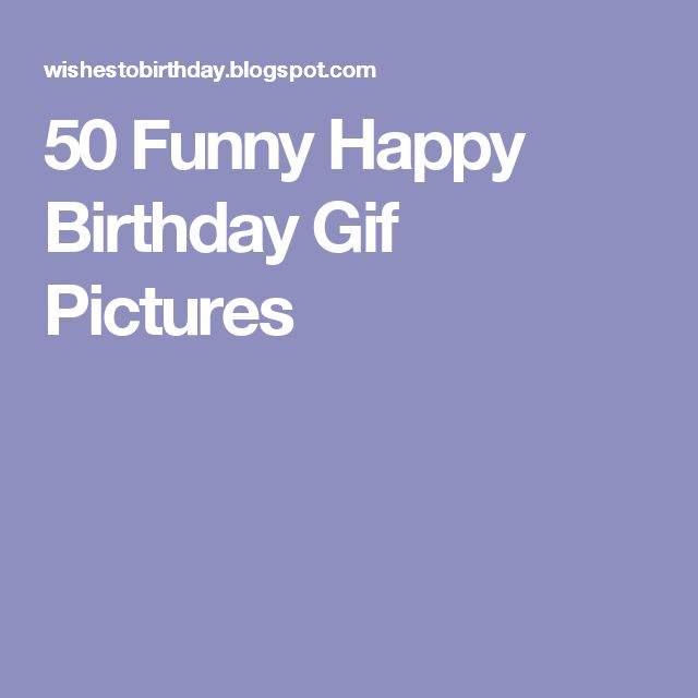 Happy birthday to me pictures free