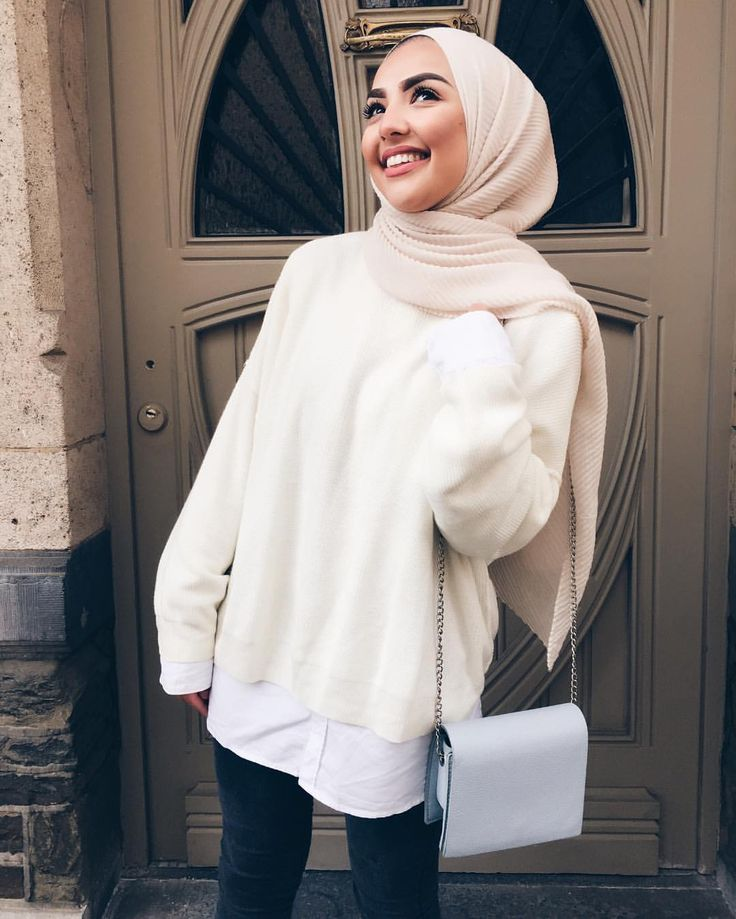 16952 Best Hijab Fashion Images On Pinterest Modest Fashion Muslim Fashion And Hijab Outfit