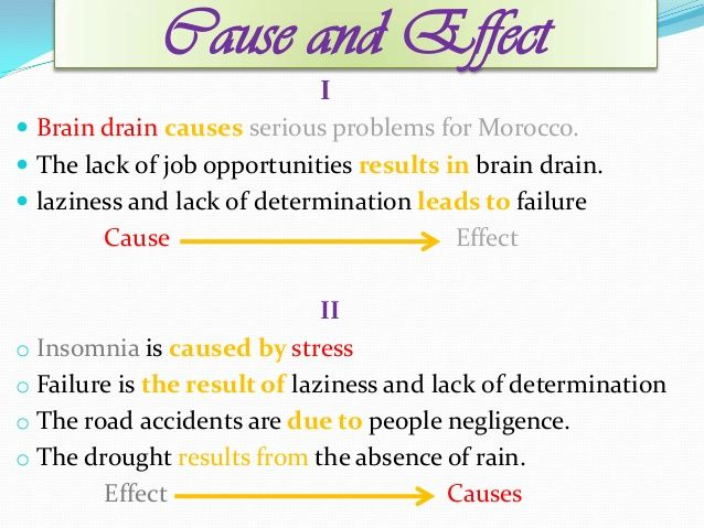 best ingilizce images english verbs languages  cause and effect of brain drain essay