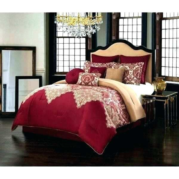 70 New Image Of Bed Bath And Beyond Bedding Clearance Burgundy Italia Milan
