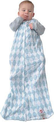 Lodger Schlafsack für zu Hause und unterwegs ohne Arm HPCFO0 » Sommerschlafsack - Jetzt online kaufen | windeln.de