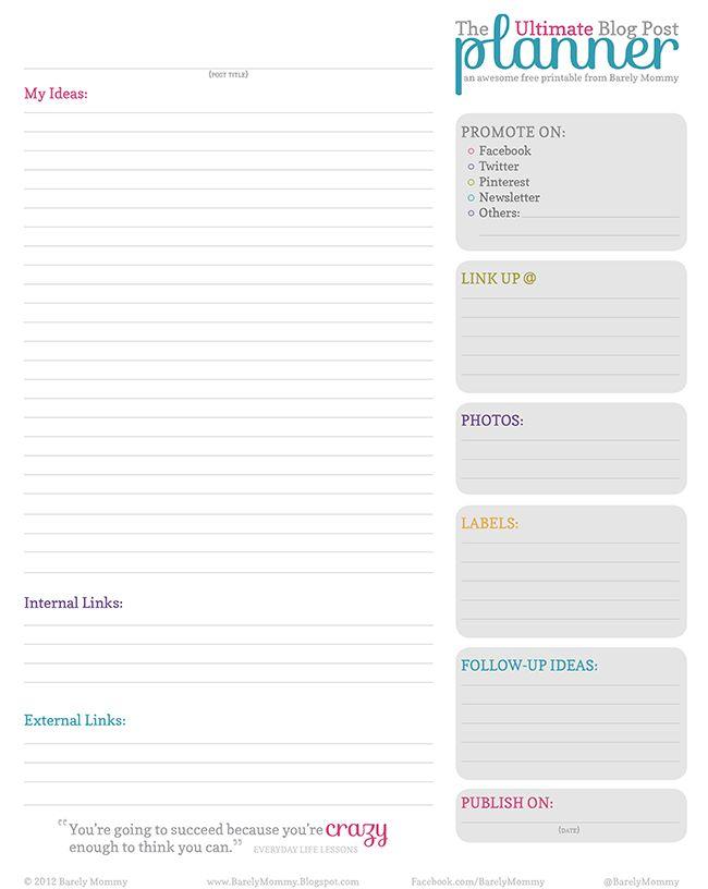O Mundo de Jess Download: Planners para baixar e se organizar - O Mundo de Jess