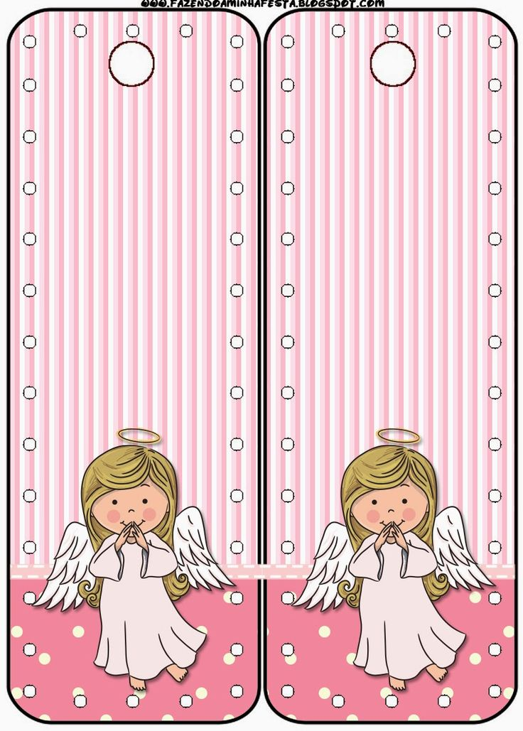 angel-girl-free-printable-party-kit-084.jpg (850×1189)