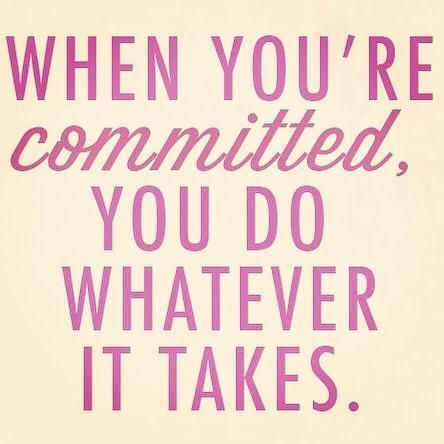 Be committed! Sign up for our eNewsletter for the best clean eating recipes, workouts, menu planning, and more!  #enewsletter #menuplanning #skinnyms