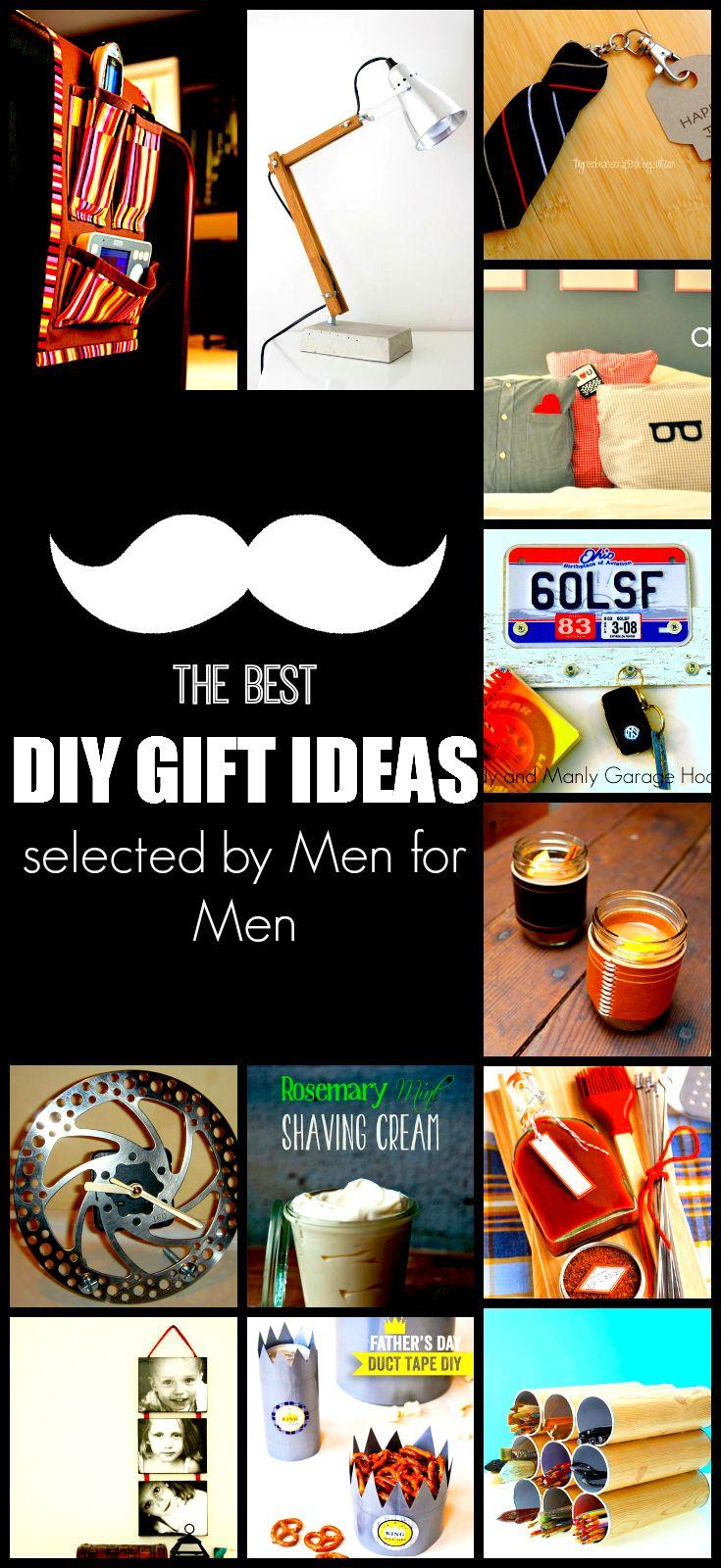 The-Best-DIY-GIFT-IDEAS-selected-by-Men-for-Men.jpg 735×1,600 pixels