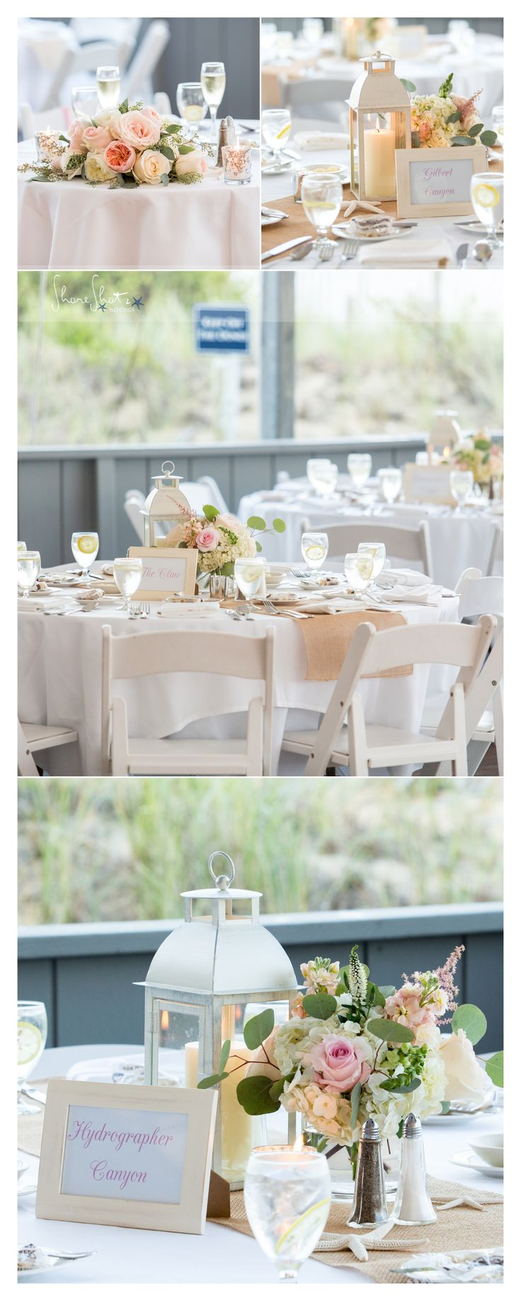Caitlin + Mike Married | Popponesset Inn Wedding |  Cape Cod Wedding Photographer