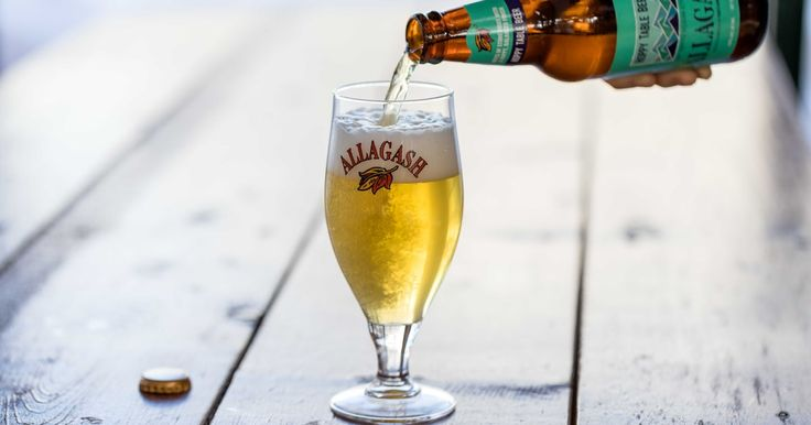 Made-up beer holidays are dumb. Saisons are not. Here are some you should be drinking.