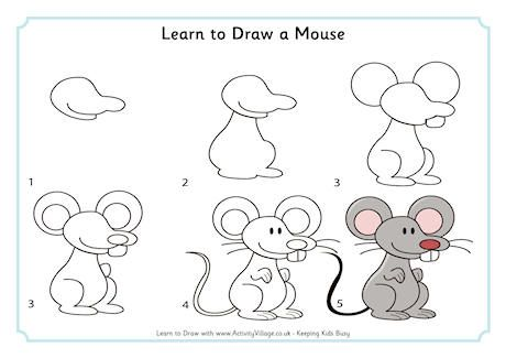 A Mice Way to Learn About Government: A Curriculum Guide ...