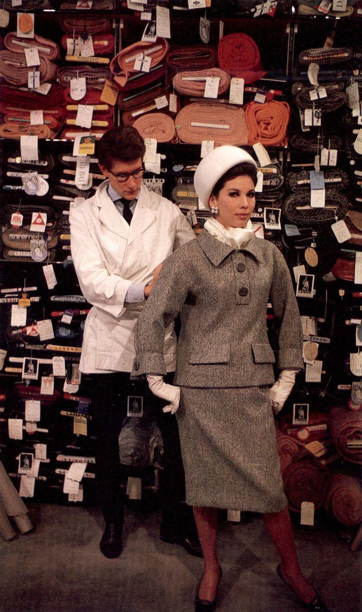 162 best images about yves saint laurent vintage on for Miroir yves saint laurent