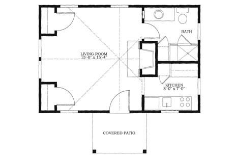 Plan For 30 Feet By 60 Feet Plot  Plot Size 200 Square Yards  Plan Code 1310 furthermore Small House Plans Under 1000 Sq Ft Pictures likewise Index moreover 1500 Square Foot House Plans Open Concept as well 3d Architectural Rendering Indianapolis Indiana. on home design 500 sq ft