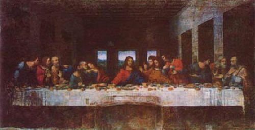 6.3 Kép Jézus életéről