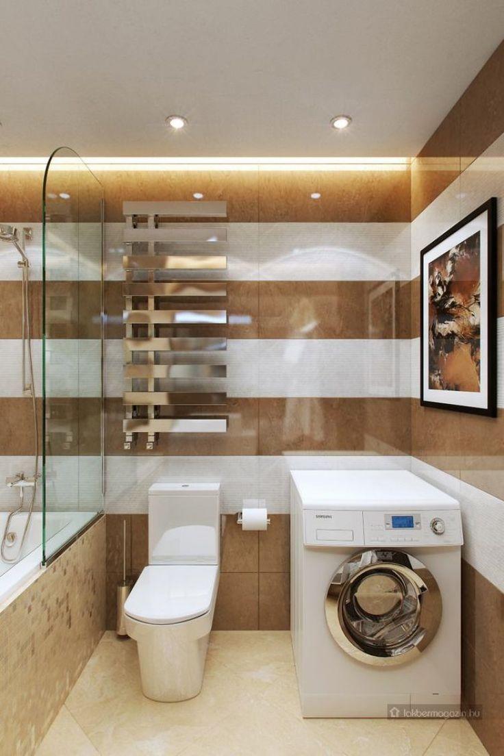 A 17 legjobb Fürdőszoba Ötletek a Pinteresten