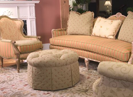 28 Best Images About Highland House Furniture On Pinterest