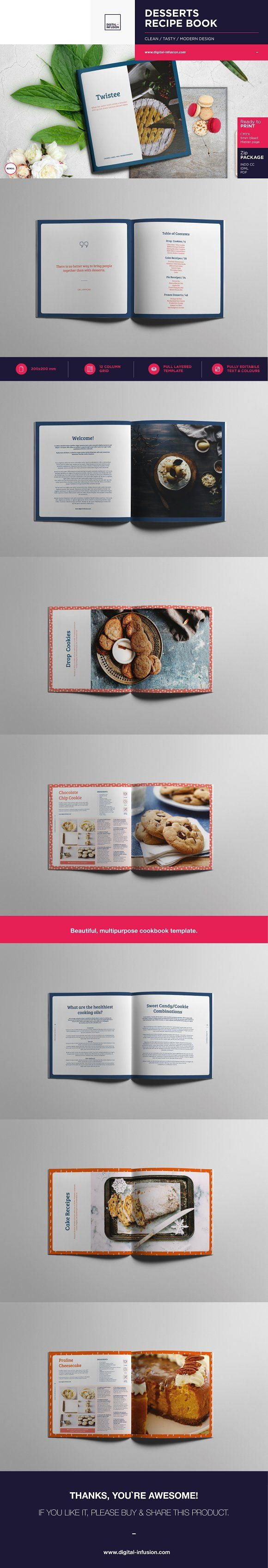 12 best ksia a ka kucharska elegancki images on pinterest cookbook