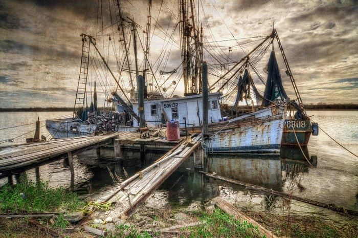 33 Best Shrimp Boats Images On Pinterest Shrimp Boating