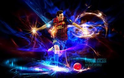Best Lionel Messi Picture :Computer Wallpaper | Free Wallpaper Downloads