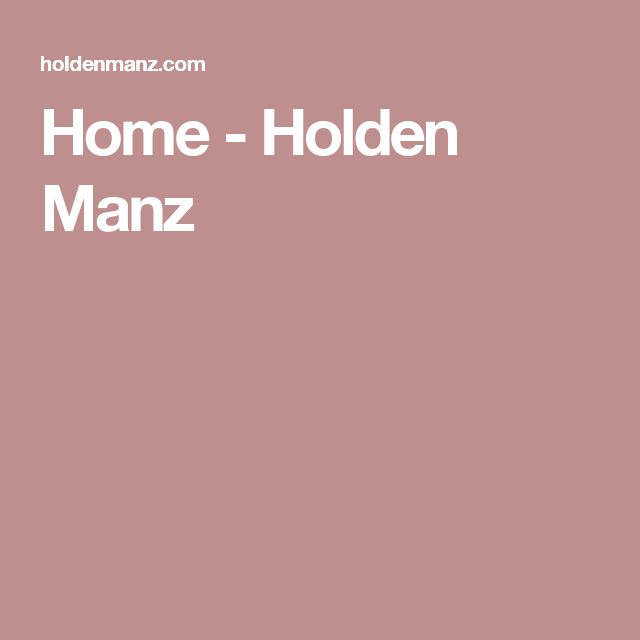 Holden Manz is a Franschhoek wine estate making a range of very nice wines. I visited in September 2016 and tried the Rose (a blend of four varietals), Vernissage (a blend of three varietals), Merlot, Shiraz, Cab Sauv (2011, really good), Visionaire (Malbec/Petit Verdot blend), Chardonnay, Big G (Cab Franc/Cab Sauv/Merlot blend) and the really excellent Good Sport Cape Vintage port.