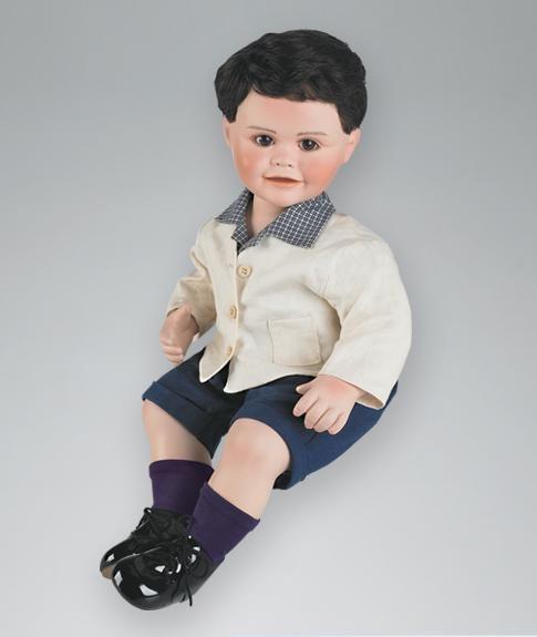 Marie Osmond Dolls for Sale   ... dolls adora belle porcelain and more view marie osmond dolls for sale