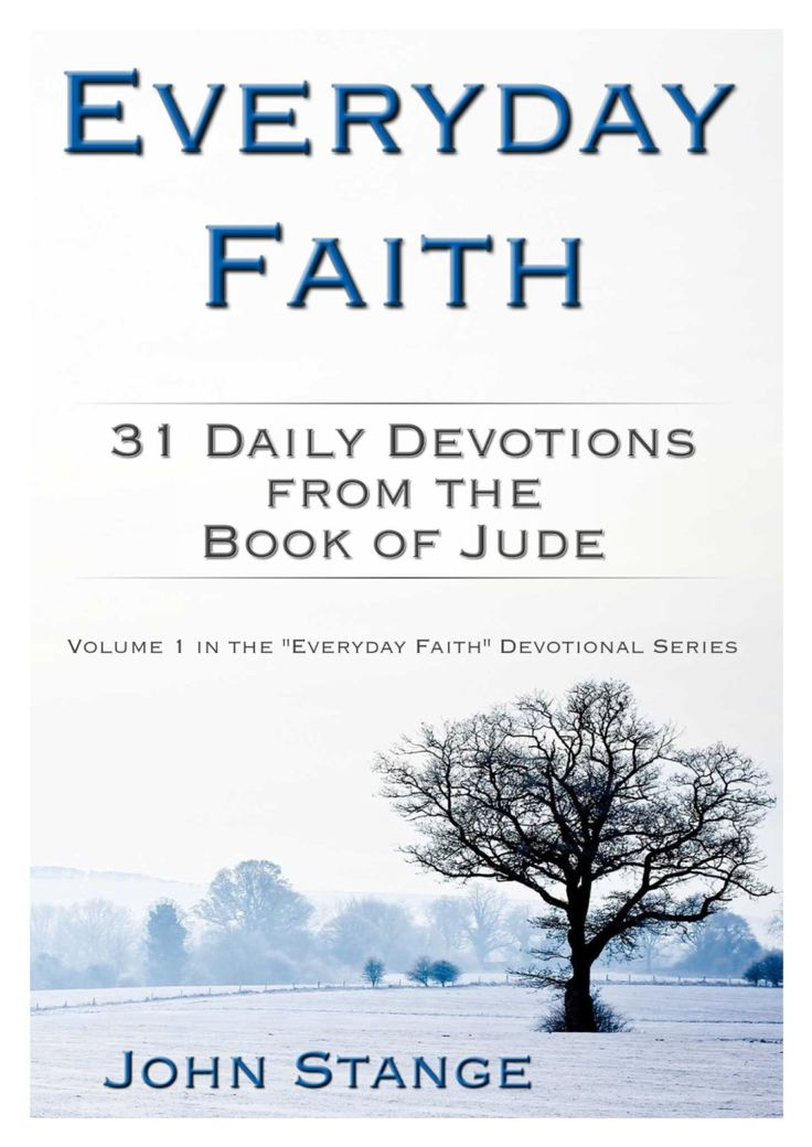 insight on the scriptures volume 1 pdf