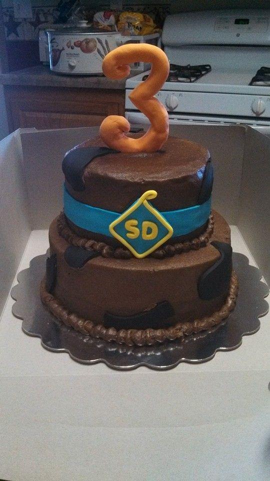 23 best Arthurs 5th birthday images on Pinterest Birthday party