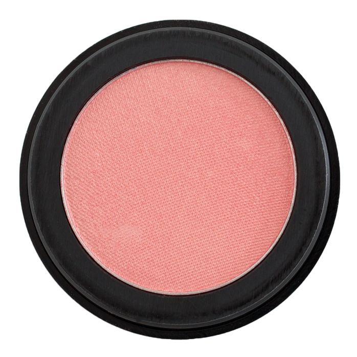 blush paraben free talc free