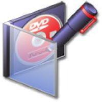 ronyasoft cd dvd label maker activation code,ronyasoft cd dvd label maker 3.2.11 registration key,ronyasoft serial key,ronyasoft cd dvd label maker 3.01.32 serial key,ronyasoft cd dvd label maker 3.2 10 key,ronyasoft cd dvd label maker free download,ronyasoft label maker key,ronyasoft registration key