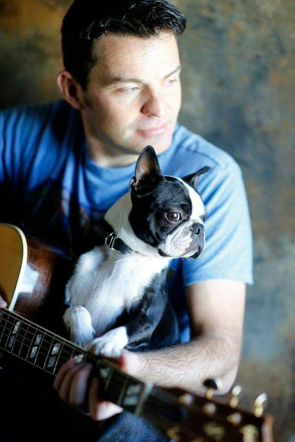 Ryan Kelly - Biography - IMDb