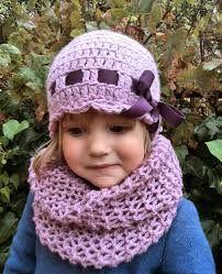 gorras tejidas para niños varones - Buscar con Google