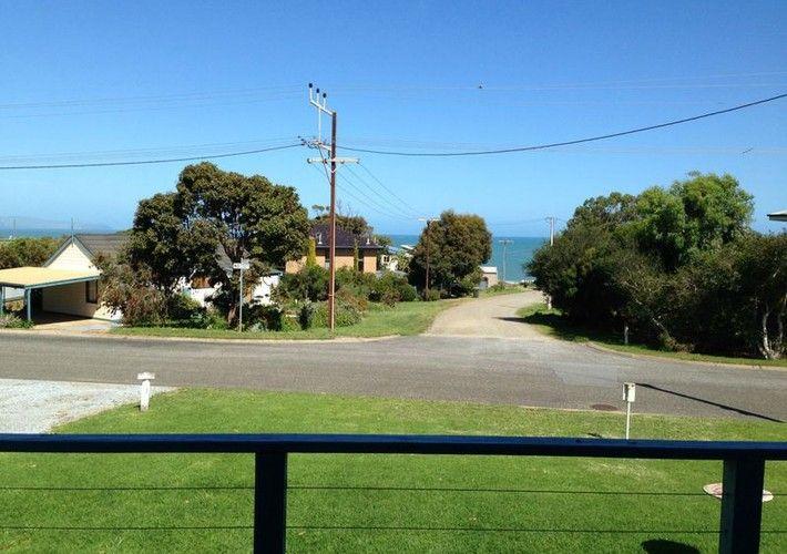 M60 Property Code Street, Carrickalinga, SA - Southern Fleurieu Realty