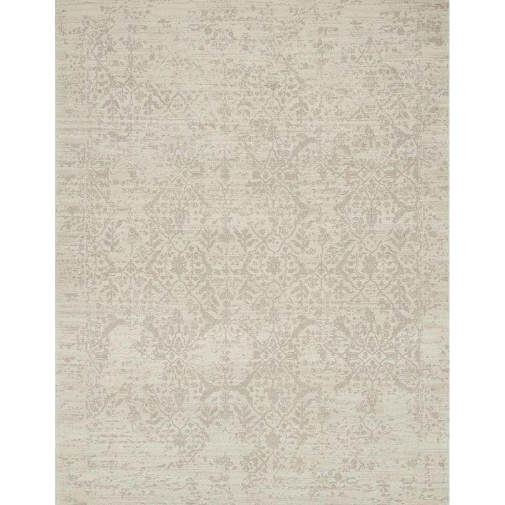 Magnolia Home TRISTIN Rug RT-03 | Joanna Gaines Transitional Rugs #joannagaines #magnoliahome #homedecor #interiordesign