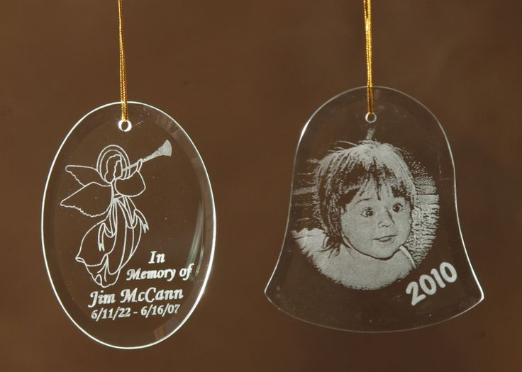 Laser Engraving Ideas Laser Projects Pinterest Art